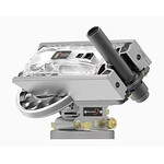 AstroTrac Mount Camera Tracker '360'
