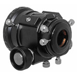TS Optics Focheggiatore UNC V-Power 2""