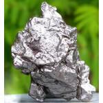 UKGE Nickel-Eisenmeteorit Campo del Cielo