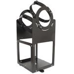 Orion Optics UK Montering Dobson Montierung (Rockerbox) für Newtons bis 200mm Öffnung