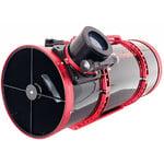 TS Optics Teleskop N 200/640 Hypergraph8 OTA