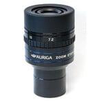 "Auriga Oculare zoom 7,2mm - 21,5mm 1,25"""