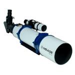 Meade Telescopio AC 120/700 LX85 OTA