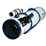 Meade Telescopio N 200/1000 LX85 OTA