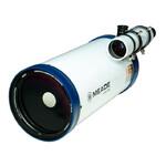 Meade Telescopio Maksutov  MC 150/1800 UHTC LX85 OTA