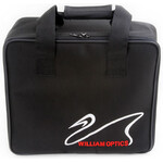 Sac de transport William Optics ZenithStar 61