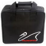 William Optics Carrying bag ZenithStar 61