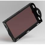 Astronomik Filters H-alpha 12nm CCD MaxFR Clip Canon EOS XL