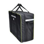 Sac de transport Oklop Styropack Skywatcher EQ6-R
