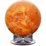 Replogle Globe Venus 30cm