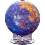 Replogle Globe Merkur 30cm
