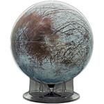 Replogle Globe Mond Europa 30cm