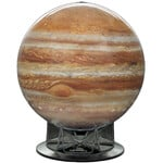 Replogle Globe Jupiter 30cm