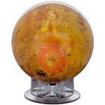 Replogle Globo Mond Io 30cm