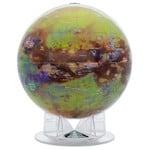 Replogle Globo Mond Titan 30cm