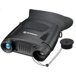Bresser Dispositivo de visión nocturna Digital Night Visison Binocular 3,5X