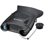 Bresser Nachtsichtgerät Digital Night Visison Binocular 3,5X