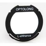 Optolong Filtre L-eNhance APS-C EOS Clip