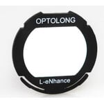 Optolong Filtro L-eNhance APS-C EOS Clip