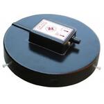 Geoptik Flatfieldmaske Flatfield Generator 308mm