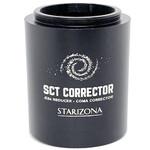 Starizona Reducer und Komakorrektor für SC-Teleskope SCT III 0,63x