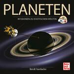 Motorbuch-Verlag Buch Planeten - Missionen zu exotischen Welten