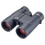 Opticron Binoculares EXPLORER WA ED-R 8x42
