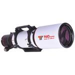 TS Optics Apochromatische refractor AP 140/910 ED Triplet Photoline