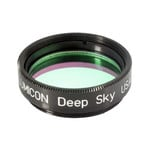 Lumicon Deep Sky filter 1.25''