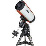 Télescope Celestron Astrograph S 279/620 RASA 1100 V2 CGX-L GoTo