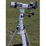 Solarscope UK Teleskop do obserwacji słońca ST 70/420 SolarView ED OTA