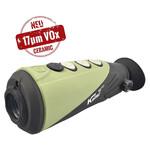 Liemke Kamera termowizyjna KEILER-18 PRO Ceramic (2019)