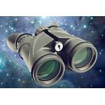 Denkmeier Binoculares Spacewalker 8x42 3D