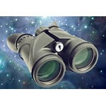 Jumelles Denkmeier Spacewalker 8x42 3D