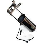 Skywatcher Teleskop Dobsona N 150/750 Heritage FlexTube DOB