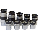 Skywatcher Eyepiece Super Plössl Set 1,25""