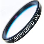 "Optolong Filtre Filtru UHC 2"""
