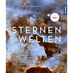 Kosmos Verlag Bildband Sternenwelten