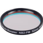 IDAS Filtre Nebula Booster NB2 48mm