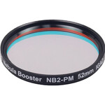 IDAS Filtre Nebula Booster NB2 52mm