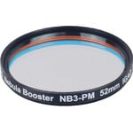 IDAS Filtre Nebula Booster NB3 52mm