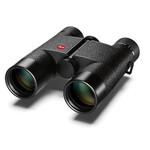 Leica Binoculars TRINOVID   7x35