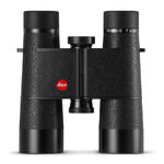 Leica Binocolo TRINOVID   7x35
