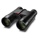 Leica Binoculars TRINOVID   8x40
