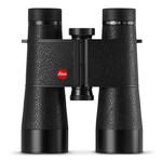 Jumelles Leica TRINOVID 10x40