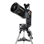Télescope Schmidt-Cassegrain  Celestron SC 203/2032 EdgeHD NexStar Evo 8 60th Anniversary Edition