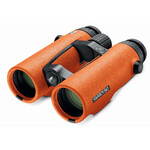 Swarovski Binoculars EL RANGE 10x42 W B ORANGE
