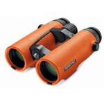 Swarovski Binoculars EL RANGE 8x42 W B ORANGE