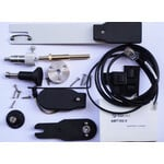 Astro Devices Encoder Kit für GSO/Orion Dobsons