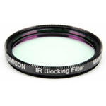 Lumicon Blocking filters IR-sperfilter, 2''